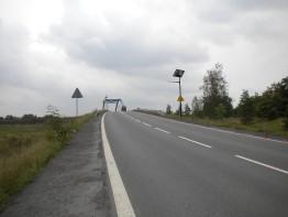 Realizacje drogowe