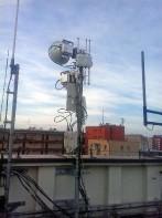 Budowa sieci bezprzewodowej